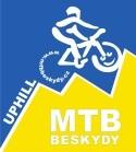 UPHILL - MTB BESKYDY Vendryně - Velká Čantoryje 1