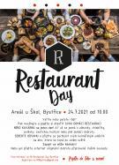 Restaurant Day